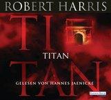 Robert  Harris - Titan