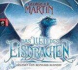 George R.R.  Martin - Das Lied des Eisdrachen