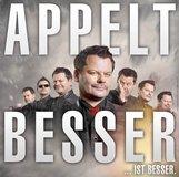 Ingo  Appelt - Besser… ist besser!