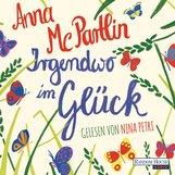 Anna  McPartlin - Irgendwo im Glück