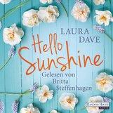 Laura  Dave - Hello Sunshine