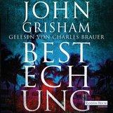 John  Grisham - Bestechung