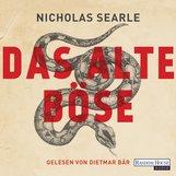 Nicholas  Searle - Das alte Böse