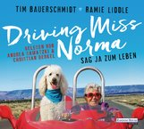 Tim  Bauerschmidt, Ramie  Liddle - Driving Miss Norma
