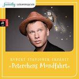 Gerdt von Bassewitz - Eltern family Lieblingsmärchen – Peterchens Mondfahrt