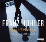 Franz  Hohler - Das Päckchen
