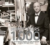Horst  Evers - 1000