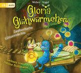 Kirsten  Vogel, Susanne  Weber - Gloria Glühwürmchen