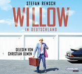 Stefan  Rensch - Willow in Deutschland