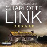 Charlotte  Link - Die Suche