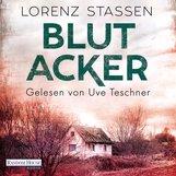 Lorenz  Stassen - Blutacker