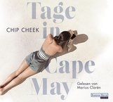 Chip  Cheek - Tage in Cape May