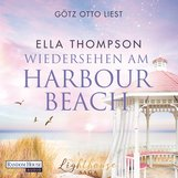 Ella  Thompson - Wiedersehen am Harbour Beach