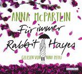 Anna  McPartlin - Für immer Rabbit Hayes
