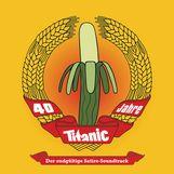 40 Jahre Titanic Magazin