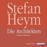 Stefan  Heym - Die Architekten