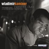 Wladimir  Kaminer - Best of Live