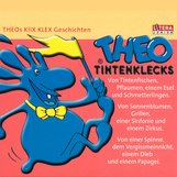 Sylvia  Hahnisch, Stefan  Lasch - Theo Tintenklecks - Box