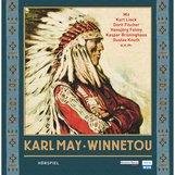 Karl  May - Winnetou