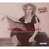 Josefine  Mutzenbacher - Das Leben einer wienerischen Dirne