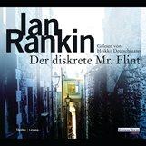 Ian  Rankin - Der diskrete Mr. Flint
