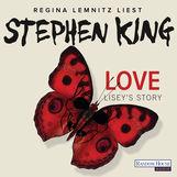 Stephen  King - Love