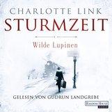 Charlotte  Link - Wilde Lupinen