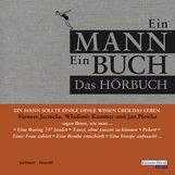 Christian  Zaschke, Eduard  Augustin, Philipp von Keisenberg - Ein Mann - Ein Buch