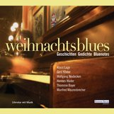 Diverse - Weihnachtsblues