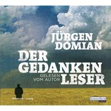 Jürgen  Domian - Der Gedankenleser