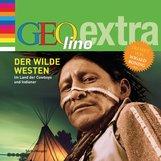 Martin  Nusch - Der Wilde Westen - Im Land der Cowboys und Indianer