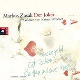 Markus  Zusak - Der Joker