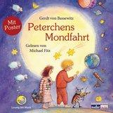 Gerdt von Bassewitz - Peterchens Mondfahrt