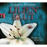 Elisabeth  Herrmann - Lilienblut