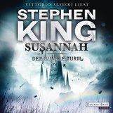 Stephen  King - Der dunkle Turm – Susannah (6)