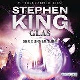 Stephen  King - Der dunkle Turm – Glas (4)