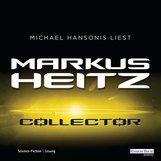 Markus  Heitz - Collector