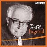 Wolfgang  Koeppen - Jugend