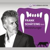 Frank  Schätzing - Böse-Nacht-Geschichten/Mords-Kerle
