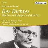Hermann  Hesse, Volker  Michels  (Hrsg.) - Der Dichter