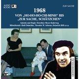 Dorothee  Meyer-Kahrweg - 1968