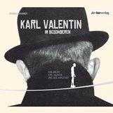 Karl  Valentin - Im Besonderen