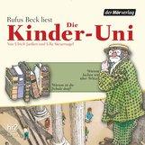 Ulrich  Janßen, Ulla  Steuernagel - Die Kinder-Uni Bd 1 - 2. Forscher erklären die Rätsel der Welt