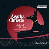 Agatha  Christie - Rächende Geister