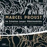 Marcel  Proust - Auf der Suche nach der verlorenen Zeit 2