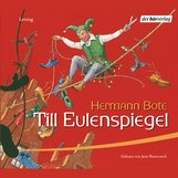 Hermann  Bote - Till Eulenspiegel