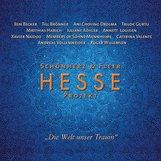 Hermann  Hesse - Hesse Projekt