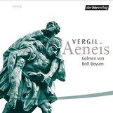 Vergil - Aeneis