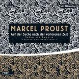 Marcel  Proust - Auf der Suche nach der verlorenen Zeit 4