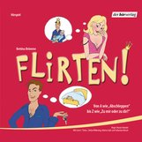 Bettina  Brömme - Flirten!